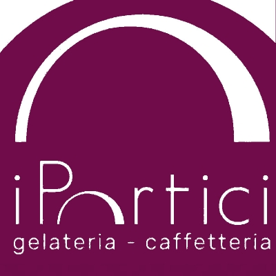 IPortici01