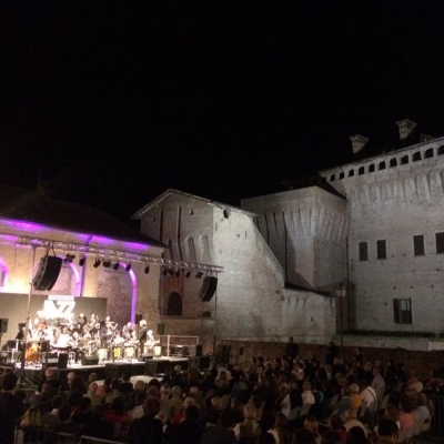 jazz in it vignola wall luoghi eventi